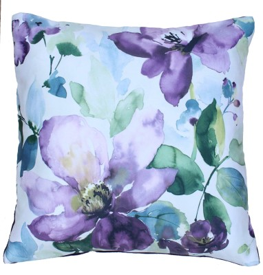 Shor Sharaba Floral Cushions Cover