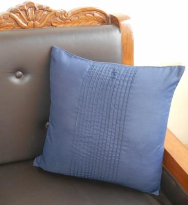 RACHNA DESIGNS Geometric Cushions Cover