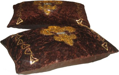 Vg store Paisley Pillows Cover