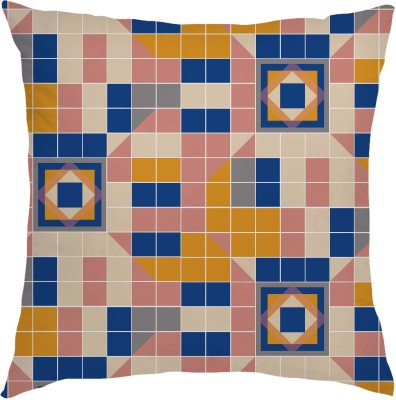 Crazy Design Abstract Cushions Cover