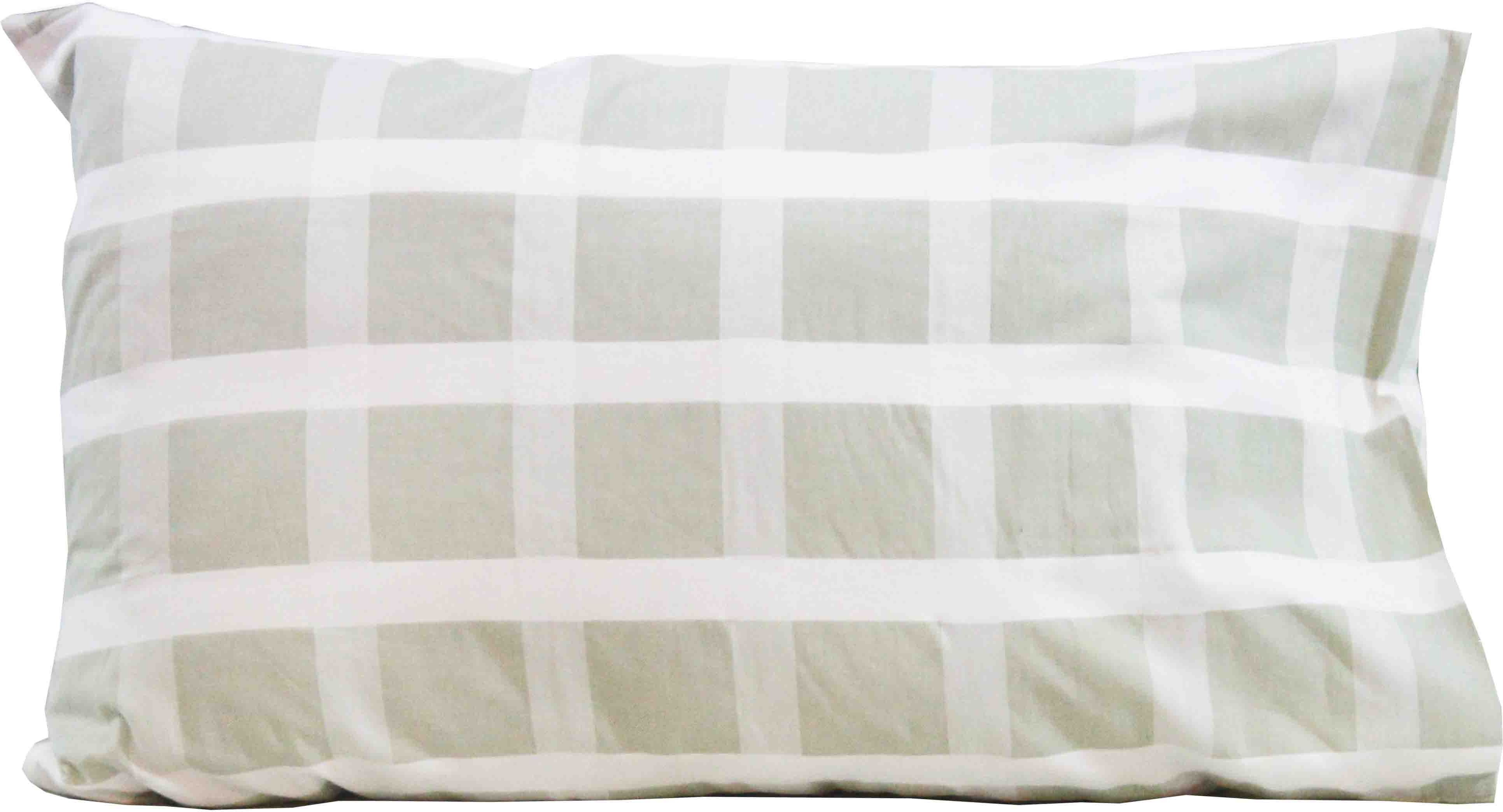 Milano Home Embroidered Pillows Cover