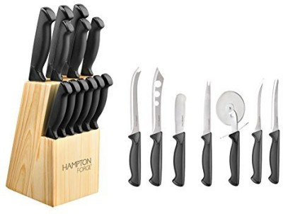Hampton Forge Cutlery