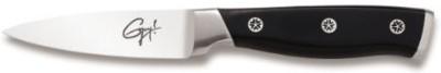 Lifetime Brands Stainless Steel Steak Knife