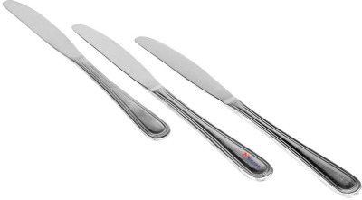 Nanson Stainless Steel Table Knife Set