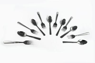 Imagine Stainless Steel Cutlery Set