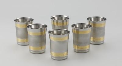 Deep Cutlery Steel Cutlery Set