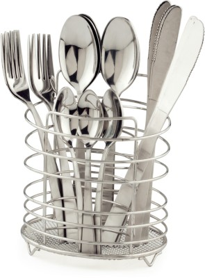 Elegante Vectra Stainless Steel Cutlery ...