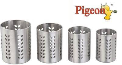 Pigeon Stainless Steel Cutlery Set