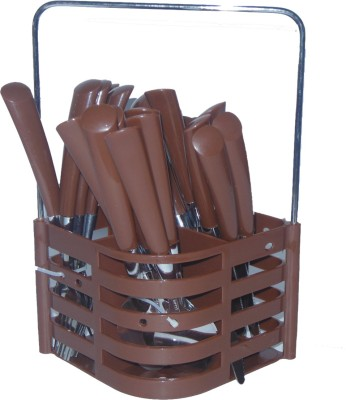 Maa Enterprises Stainless Steel Cutlery Set