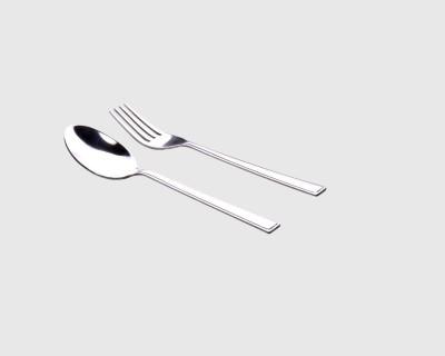 Koko Stainless Steel Cutlery Set