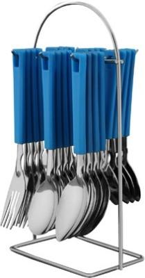 Magik Stainless Steel Cutlery Set
