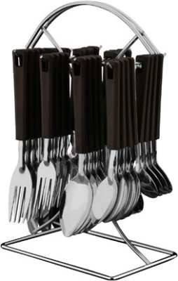 Magik Stainless Steel Cutlery Set