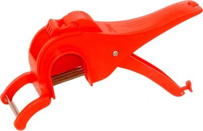 Apex AHPLA0113 Multi Cutter & 2 In 1 Peeler Nipper