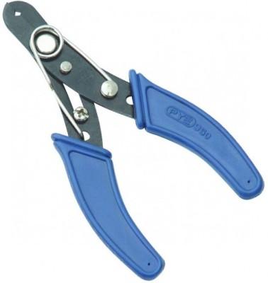 PYE 950(P) Wire Cutter