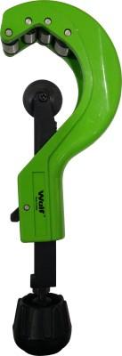 Wulf HT00327 6-64mm Pipe Cutter