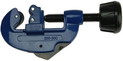 IRWIN T200-30C Pipe Cutter