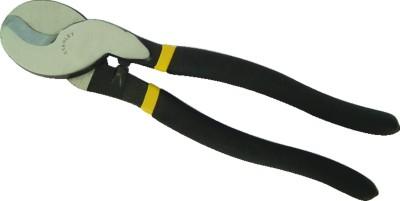Stanley 84-630-22 Wire Cutter