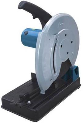 DCA J1G-FF02-355 Metal Cutter