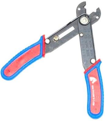 Adraxx 81007CT Wire Cutter