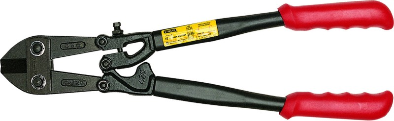 Stanley 14-336-23 Bolt Cutter