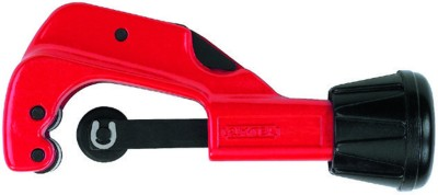 Stanley 93-021-22 Pipe Cutter