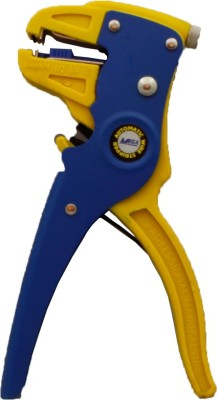Mega MP-WS02 Wire Stripper And Cutter