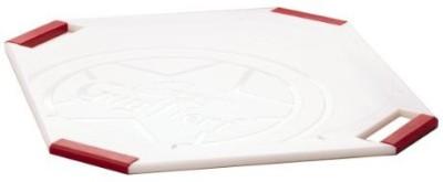 Guy Fieri NonSlip Pizza Board (16 X 18)