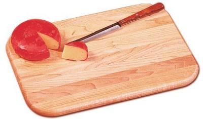 Catskill Craftsmen 12Inch Utility Cutting Board