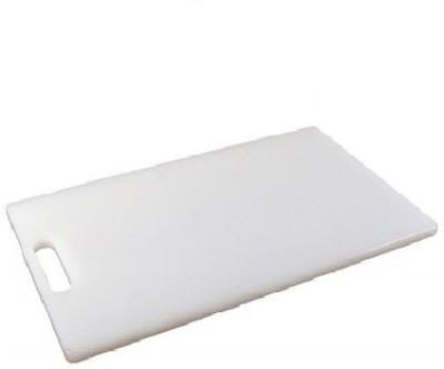 Princeware Polypropylene Cutting Board