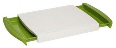 Generic Plastic Cutting Board