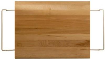 Catskill Craftsmen Adjustable Wood OverTheSink Board