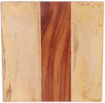 Onlineshoppee Wooden Cutting Board