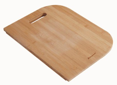 Anupam ACB-508W Wooden Cutting Board