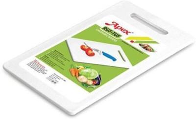 Apex Plastic Cutting Board