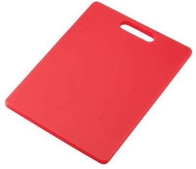 Karishma Polypropylene Cutting Board