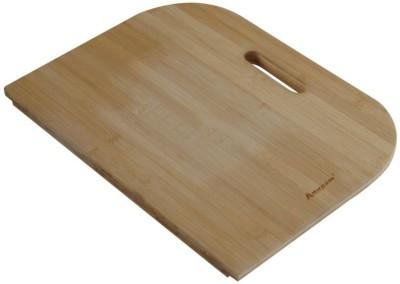 Anupam ACB-505W Wooden Cutting Board