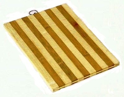 Rudham Chopping Board Wooden Cutting Board