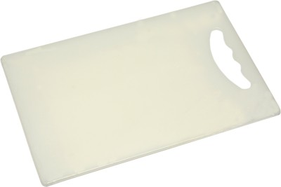 Contact Plastic Cutting Board