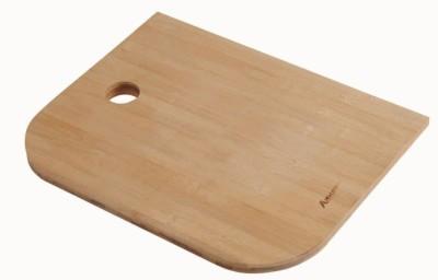Anupam ACB-507W Wooden Cutting Board