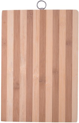 Combi Delights Wooden Cutting Board