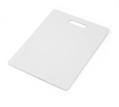 Goodbuy Polypropylene Cutting Board