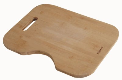 Anupam ACB-506W Wooden Cutting Board