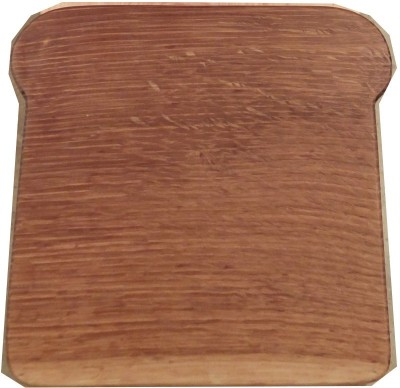 Saaheli Wooden Cutting Board