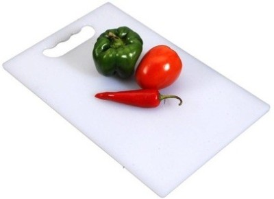 Mridul Plastic Cutting Board