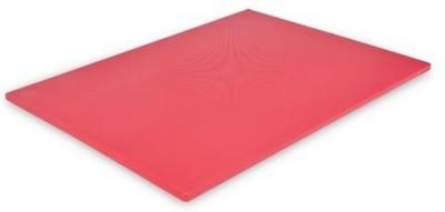 Clipper 21500254 18Inch By 24Inch By 0.5Inch Polyethylene Cutting Board