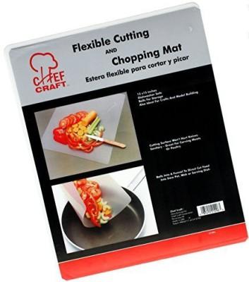 Chef Craft Flexible Cutting Sheet