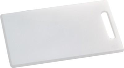Nayasa Plastic Cutting Board