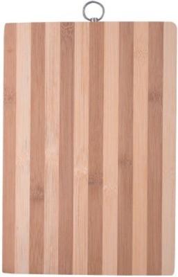 HPK Wooden Cutting Board