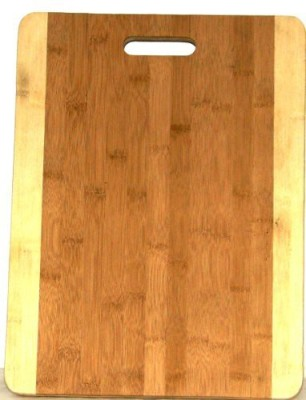 Concord CbB02 Bamboo Cutting Board