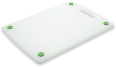 Grand Epicure 7C8568 10 By 14 By 12Mm Safe Side Utility Board